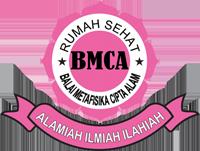RUMAH SEHAT BMCA